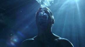 """[Trailer] The Leftovers, ¿Alguien quiere """"Las Sobras"""" del guionista de Lost?"""