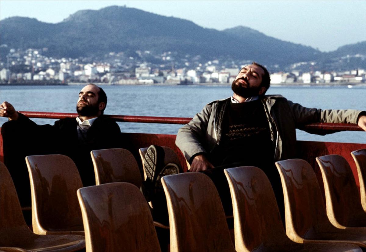 10 películas sobre el trabajo: la lucha contra el desempleo