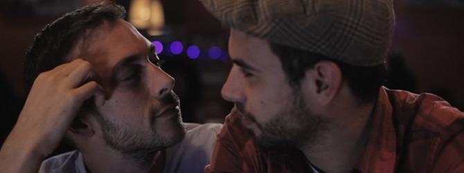 Cine independiente europeo - Weekend, Andrew Haigh