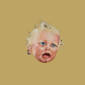 [Crítica] Swans – To Be Kind, inquietante y tortuoso camino
