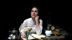 [Crítica] La bella de Amherst (Emily Dickinson), la locura por vivir