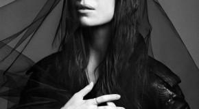 [Crítica] Lykke Li – I Never Learn, el luto del corazón