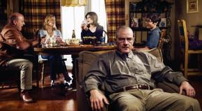 Familias de cine y televisión a las que no querrías pertenecer