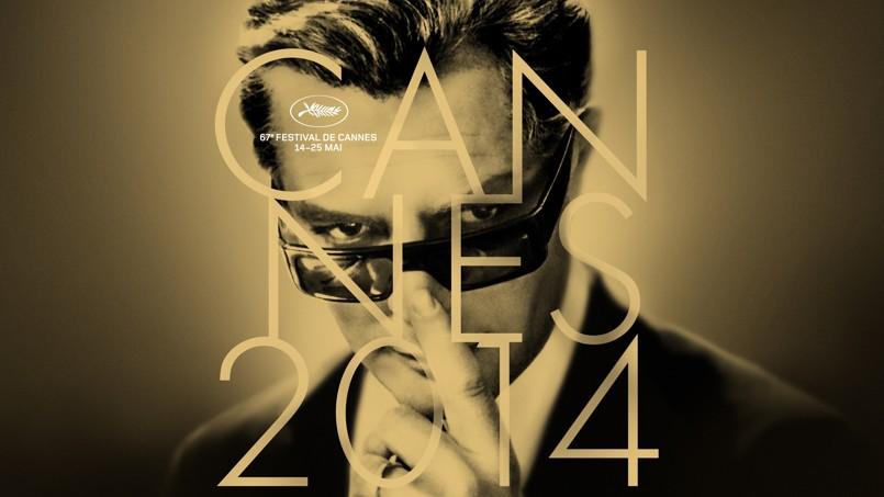 Cannes 2014: el talento eclipsado por la polémica