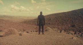 B-Roll: Flying Lotus, Phantasm y la onírica del desierto