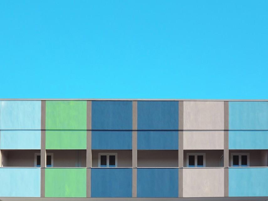 Fotografía Lino Russo Skymetric 5