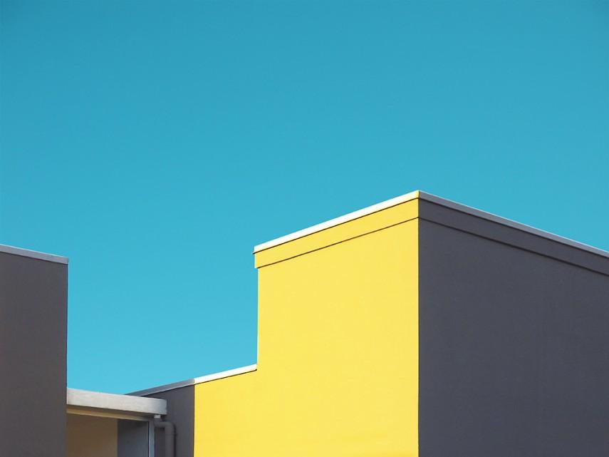 Fotografía Lino Russo Skymetric 7