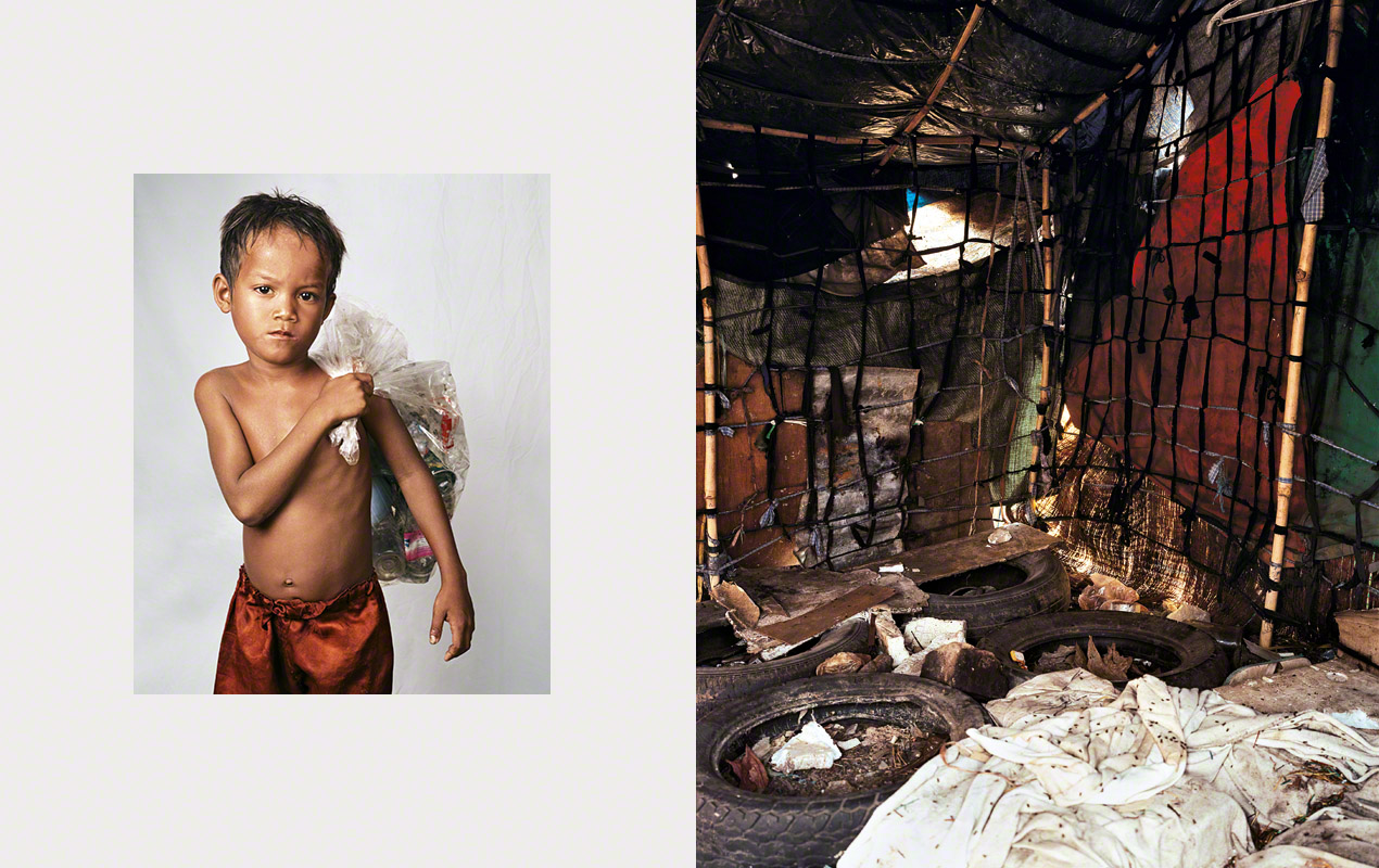 Fotografía, Where children sleep, Ryan, 13, Pennsylvania, USA