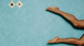 Instatalents: sejkko, fábulas surrealistas en formato cuadrado