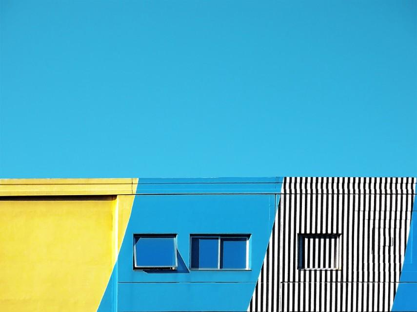 Fotografía Lino Russo Skymetric 4