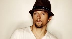 Jason Mraz publicará Yes, su nuevo álbum, en Julio. Escucha dos temas de adelanto