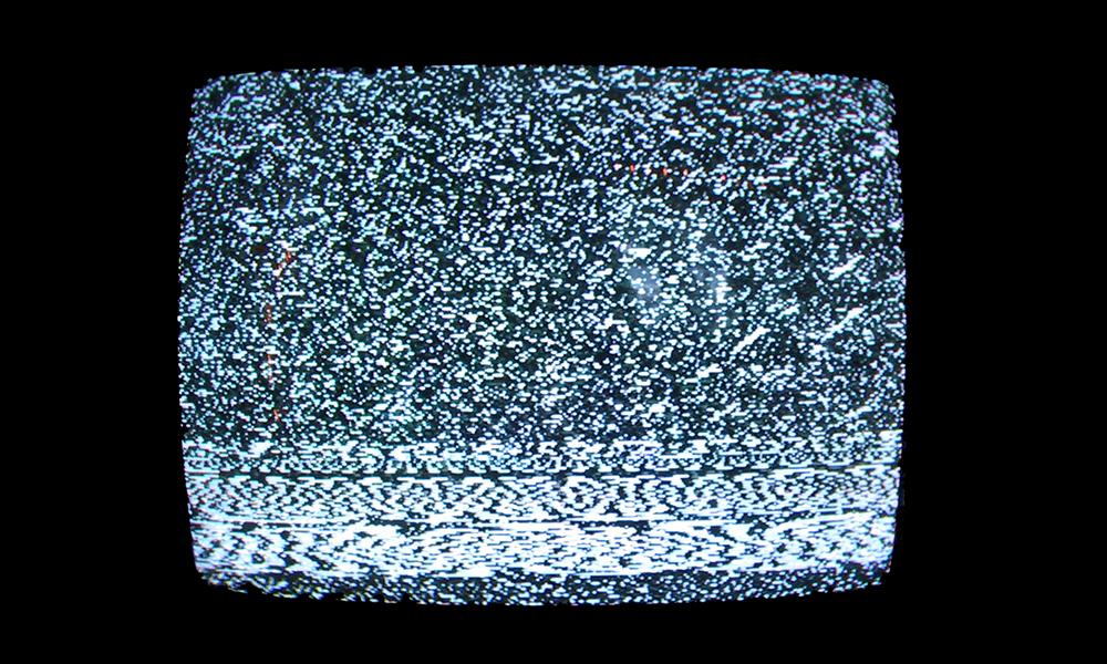 La Caja B: un poco de luz sobre el cierre de los 9 canales de TDT