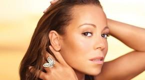 Mariah Carey, hacia el mercado urbano con Thirsty + You Don't Know What To Do