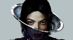 [Crítica] Michael Jackson – Xscape, el homenaje definitivo al genio