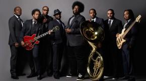 The Roots vuelven a la carga con Understand y nuevo álbum conceptual