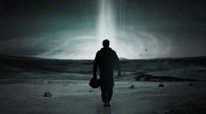 [Trailer] Interstellar, la fantasía apocalíptica de Christopher Nolan