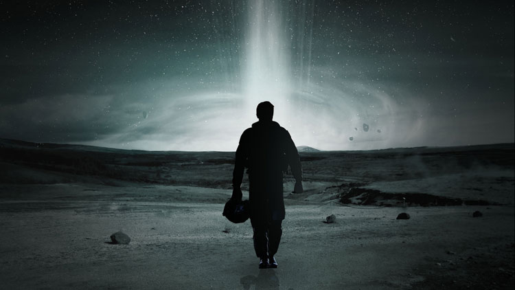 [Trailer] Interstellar, la fantasía apocalíptica de Christopher Nolan