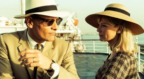[Trailer] Las dos caras de Enero, un tándem fílmico de lujo