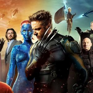 [Crítica] X-men, Bryan Singer arregla el pasado