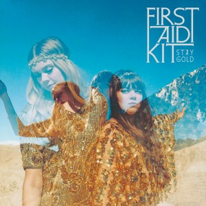 [Crítica] First Aid Kit – Stay Gold, de Youtube al estrellato del folk