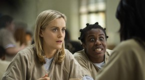 Orange Is The New Black: más en forma que nunca