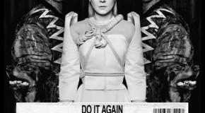 [Crítica] Robyn & Röyksopp – Do it Again, los nórdicos lo han vuelto a hacer
