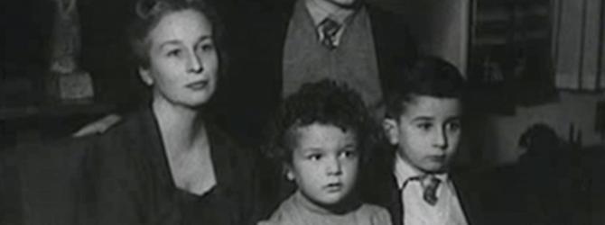 Documentales españoles - El desencanto