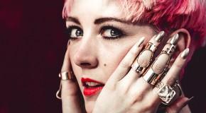 """Entrevista a Femme: """"Busco la autenticidad y el realismo"""""""