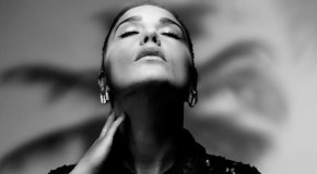 Regreso por todo lo alto de Jessie Ware con Tough Love (video)