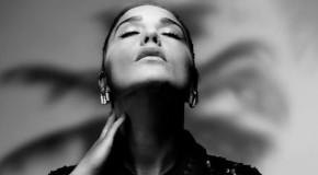Regreso por todo lo alto de Jessie Ware con Tough Love (video)