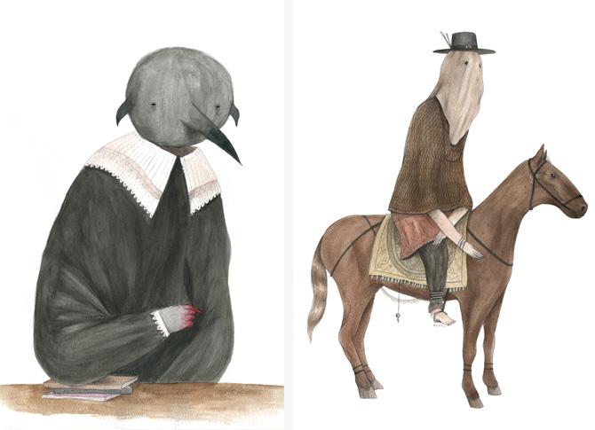 Keaton Henson - Romantic Works 13