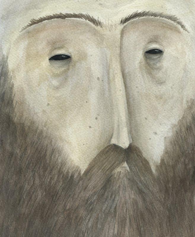 Keaton Henson - Romantic Works 4