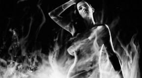 Espectacular nuevo trailer de Sin City: A Dame to Kill For
