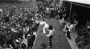 Decálogo de un melómano: ¿Por qué ver en directo a The Rolling Stones?
