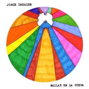 Jorge Drexler – Bailar en la cueva. Moviéndonos al ritmo del universo