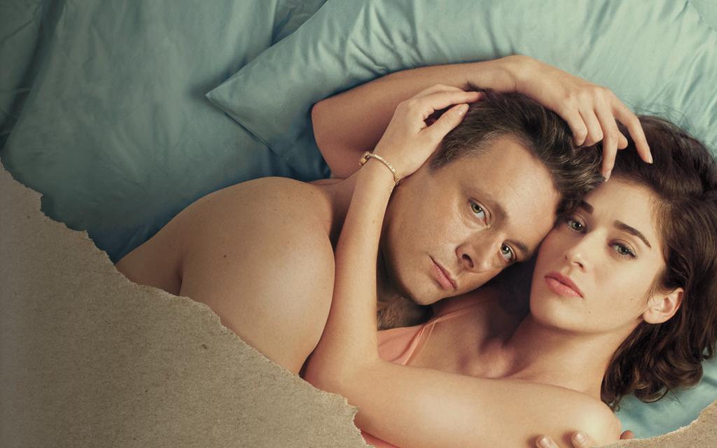 Masters of Sex: amor, sexo y ciencia