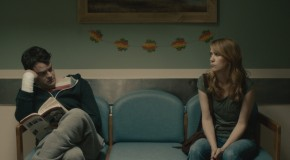 [Trailer] The skeleton twins: cine independiente con el sello Sundance