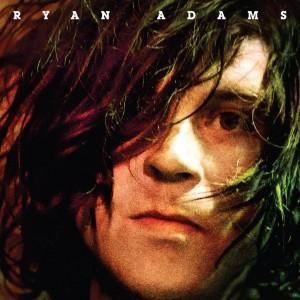 [Crítica] Ryan Adams – Ryan Adams. La genialidad de lo evidente