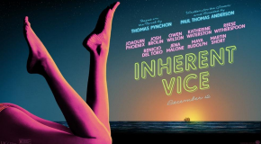 [Trailer] Inherent Vice de Paul Thomas Anderson