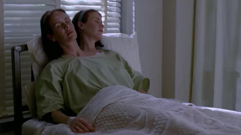Pregnant Freak Show Porn 107