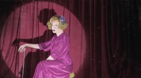 Los monstruos escondidos de American Horror Story: Freakshow
