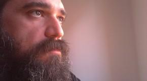 """Carlos Molinero, Premio Minotauro por """"Verano de Miedo"""" en el Festival de Sitges"""