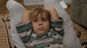 [Crítica] Boyhood – Tell me, ¿Cómo te ha ido?