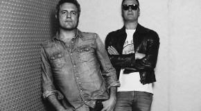 Entrevista a M Clan: 20 años de escenarios y rock & soul