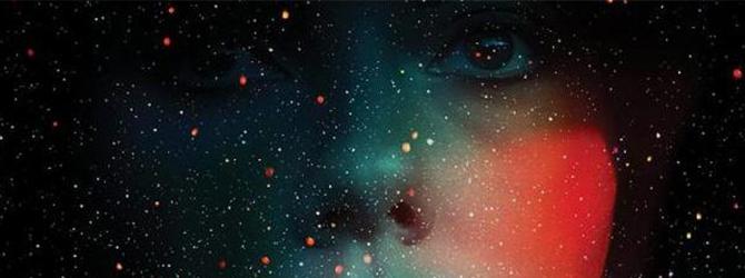 Esto no es ciencia ficción. Under The Skin, Jonathan Glazer