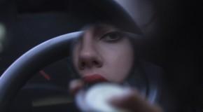 Esto (no) es ciencia ficción: 10 directores rompemoldes