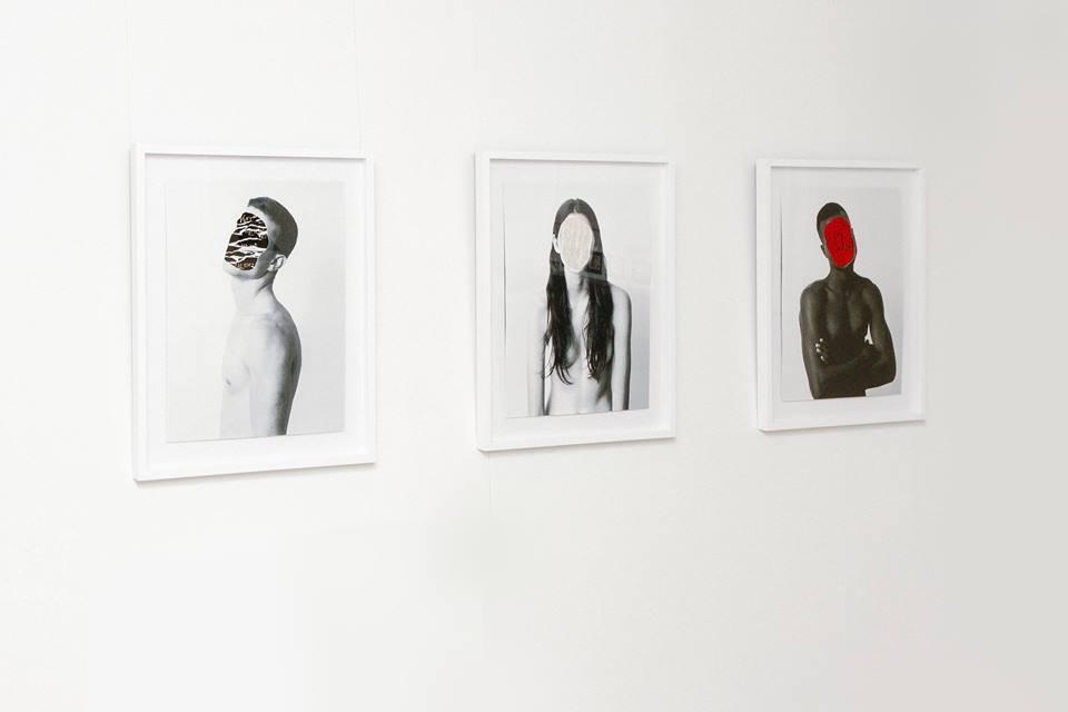 Galería La CasaRosa - Personal Branding - Entrevista Ernesto Artillo