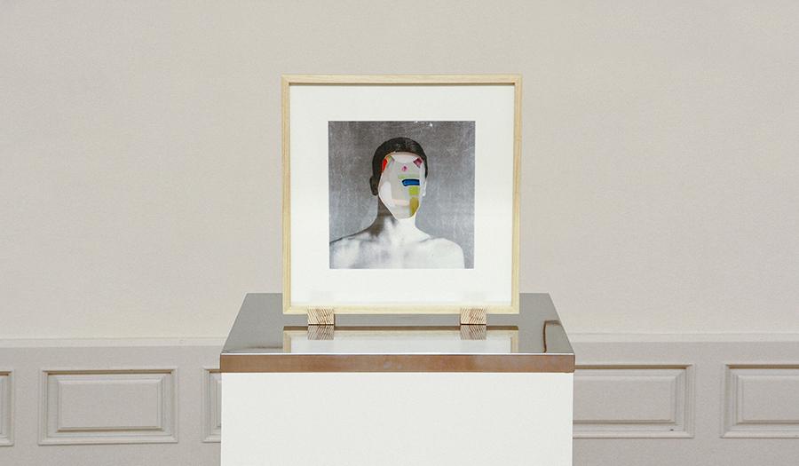 Galería La CasaRosa - Personal Branding Ernesto Artillo