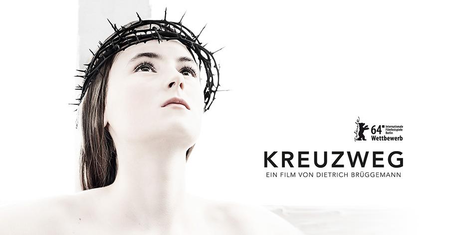 Kreuzweg - Dietrich Brüggemann - SEMINCI