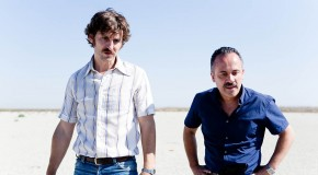 [Crítica] La Isla Mínima: el mejor thriller cabe en un 600